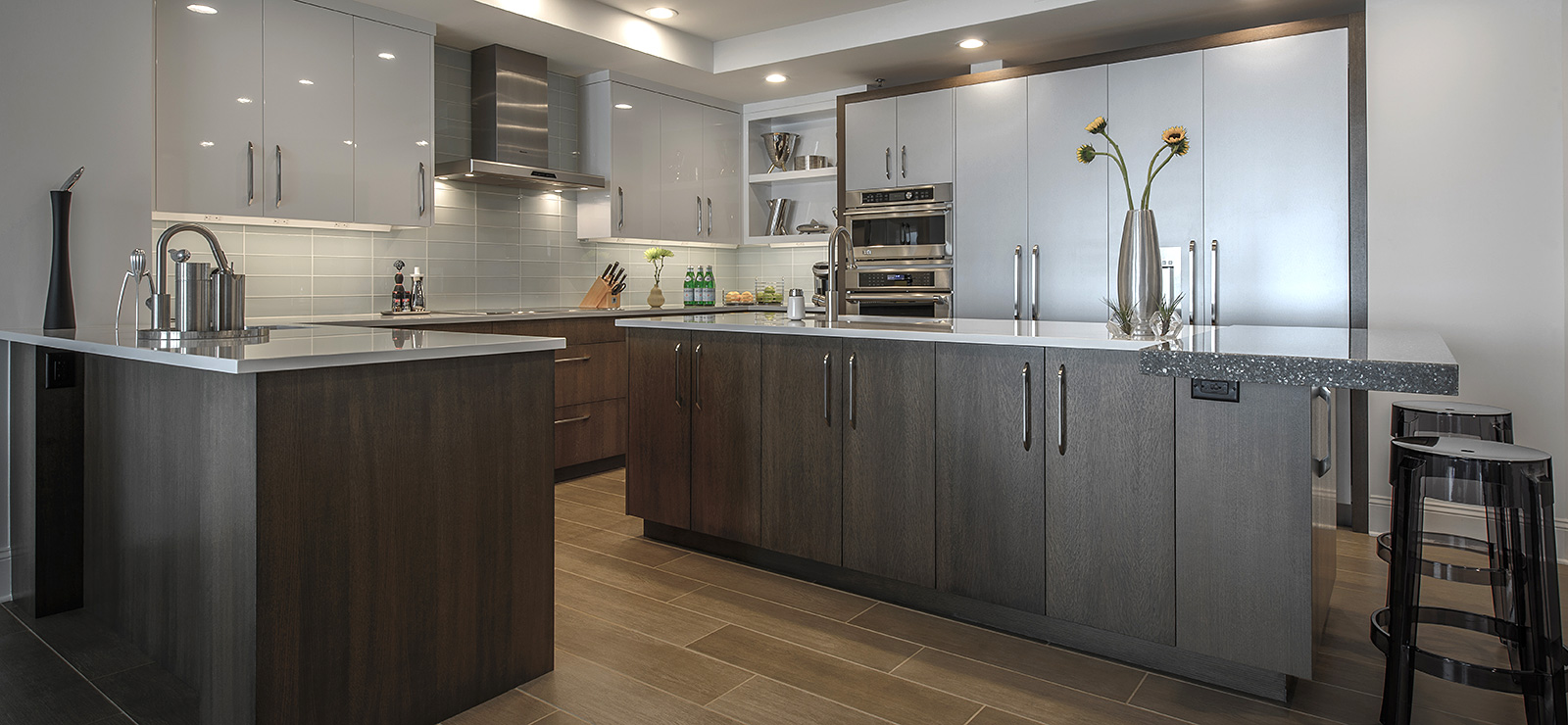 Distinguished Custom Cabinets In Jacksonville And Northeast Florida